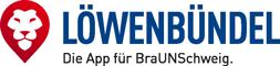 Löwenbündel | BS Energy Logo